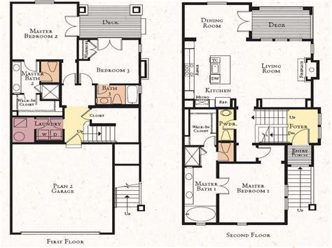 2 Bedroom Luxury House Plans by Unique House Designs Design Luxury House Floor Plans 2
