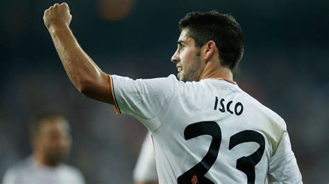 imagenes isco real madrid isco quotes quotesgram