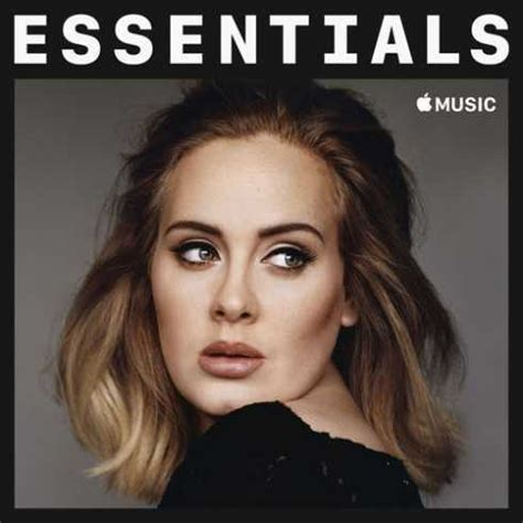 download mp3 free adele remedy adele essentials compilation 2018 mp3 320kbps