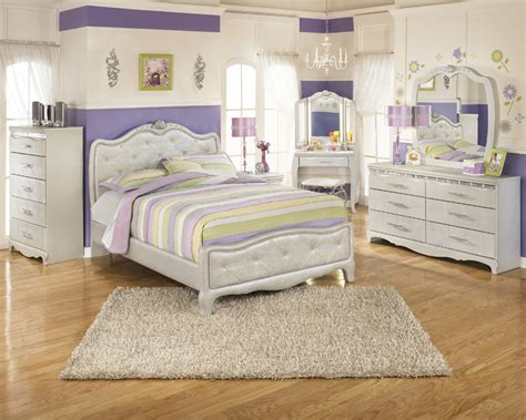 Youth Bedroom Furniture Liberty Lagana Furniture The Quot Zarolina Quot Youth Bedroom By