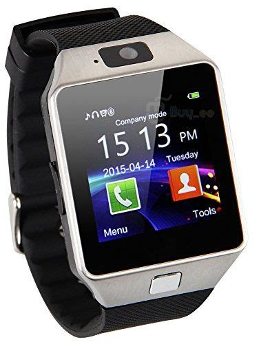 Smartwatch Iphone 6 smart for apple iphone 6 apple iphone 6 plus apple iphone 5s and samsung and htc price