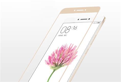 Xiaomi Mi Max 2 Cover Tempered Glass Colour Warna Hitam xiaomi mi max vivo v3 max cover end 5 8 2020 2 12 pm