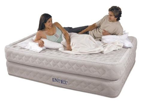 Air Mattress Big Lots by Big Lots Mattresses Save Big Lots Mattresses Supreme Air