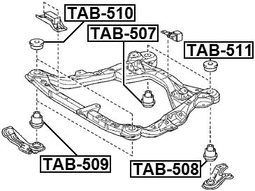 wiring diagram toyota harrier wiring picture collection