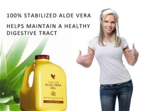 Aloe Vera Detox For Sick Eclectus by Clean 9