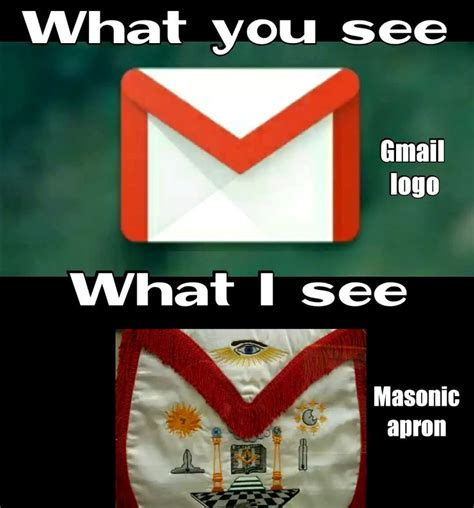 illuminati logo best 25 illuminati ideas on illuminati