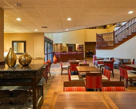 comfort suites state college pa comfort suites penn state updated 2017 hotel reviews