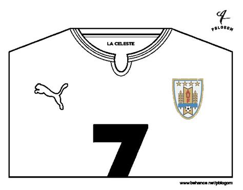 coloring pages for uruguay coloring pages for uruguay free