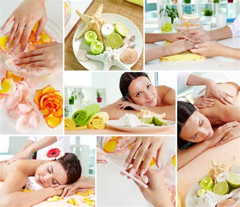 1000 images about girl talk salon and spa it s me spa beauty stock photo 169 pressmaster 13724487