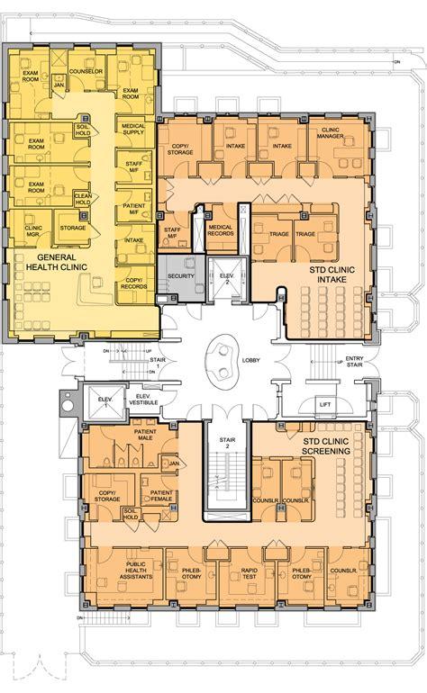 wellness center floor plan health wellness center floor plans bing images