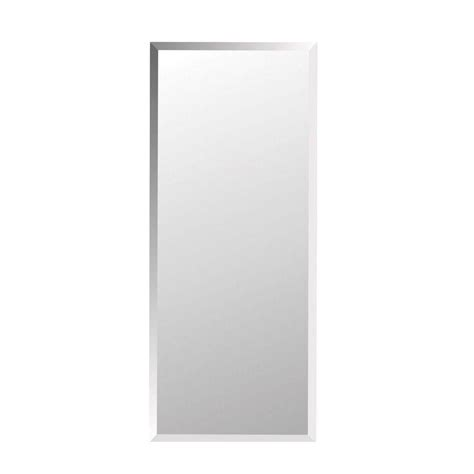 frameless mirrored medicine cabinet 36 inch frameless mirrored medicine cabinet home depot