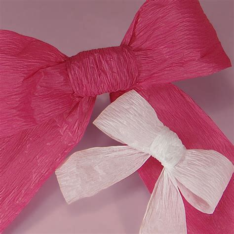 Paper Ribbon Crafts - paper ribbon crafts 28 images paper ribbon crafts make