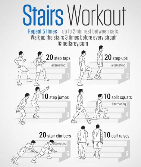 17 best ideas about stair climbing on stairs