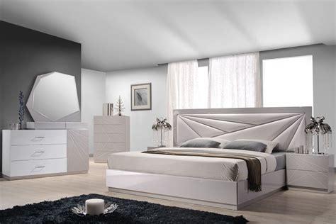 florence bedroom set florence white light grey lacquer platform bedroom set from j m 17852 q coleman furniture