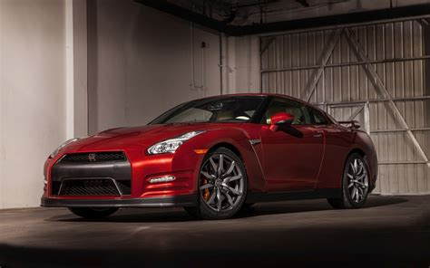 nissan skyline 2015 wallpaper 2015 nissan gt r wallpaper hd car wallpapers