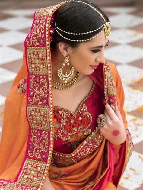 current design trends 2017 indian wedding saree latest designs trends collection 2017