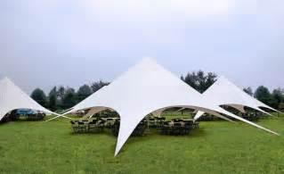 Backyard Tent Rentals Allcargos Tent Amp Event Rentals Inc White Star Tent