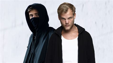 alan walker you alan walker and matoma to play nobel peace prize ceremony
