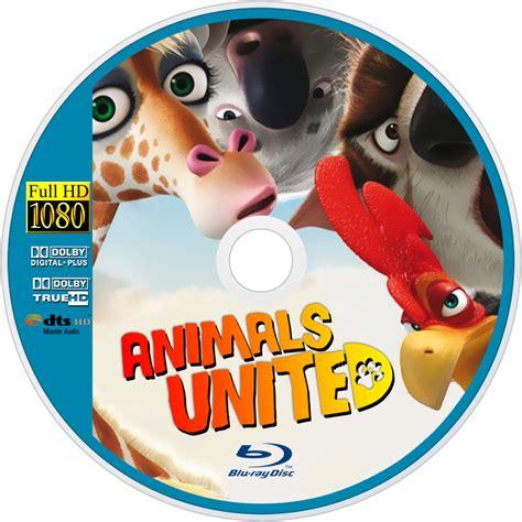 animal united 2010 animals united fanart fanart tv