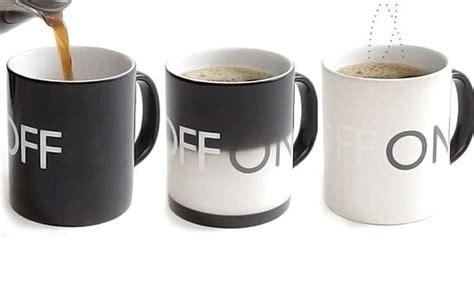 design mug cool creative mugs cups design graphicloads