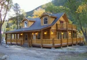 pricing for modular homes nyfilmfinance net modular home sc modular homes pricing