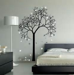 decorations murales simple cool wall ideas in calm colors for cool