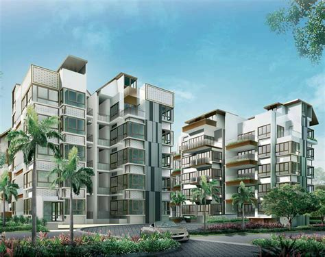 appartments singapore private residential apartments condominiums singapore