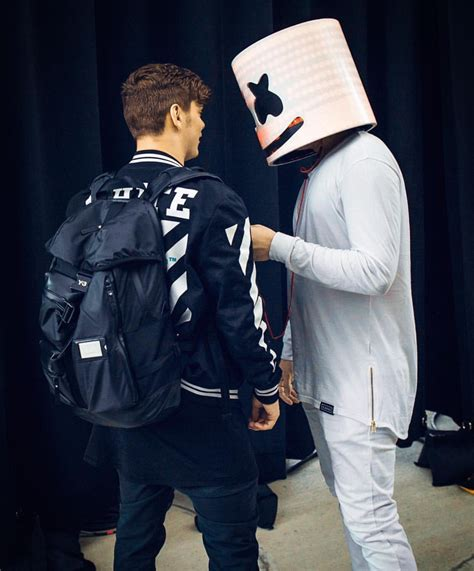 marshmello you and me singer marshmello on twitter quot happy birthday to myself love you