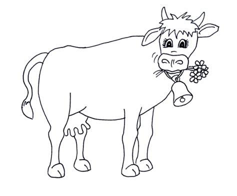 Jack In The Beanstalk Coloring Pages And The Beanstalk Coloring Page