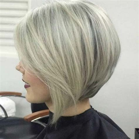 inverted bod haircut for 60 yr olds 60 incredible inverted bob haircuts for women style skinner