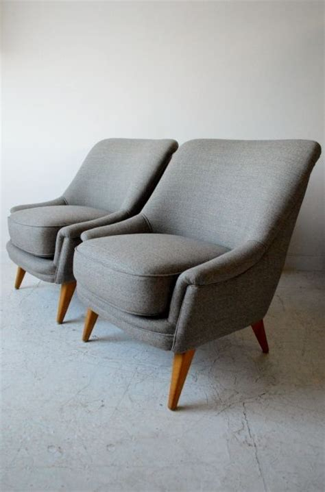 Arm Chair Ed Design Ideas Designing For Baby Boomers Aging In Place Remodeling Ideas