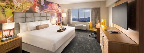 reno hotel rooms luxury hotel rooms in reno nevada circus circus reno