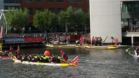 dragon boat racing liverpool confessions of a running coach june 14 ronnie staton
