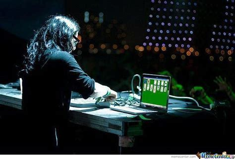 Skrillex Dubstep Musik and culture dubstep