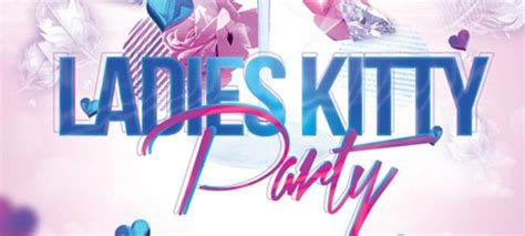 themes for kitty party 25 creative kitty party themes indusladies com