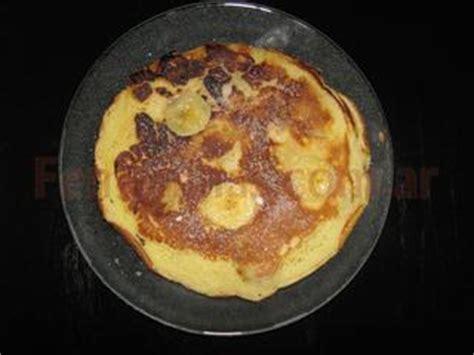 recetas de cocina argentinapanqueques receta de panqueques recetas de cocina argentina share
