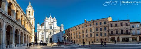 basilica della santa casa basilica della santa casa di loreto gianluca storani