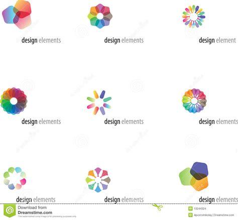 design elements blog blog design elements stock images image 13244324