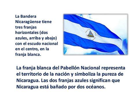 imagenes y simbolos en la poesia de miguel hernandez conclusion s 237 mbolos patrios y nacionales de nicaragua