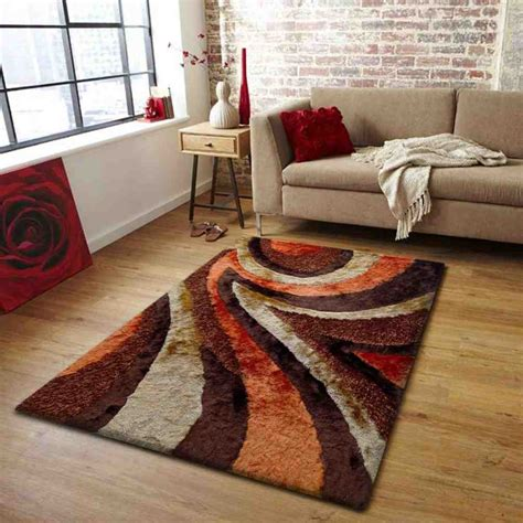 livingroom rug shaggy rugs for living room decor ideasdecor ideas