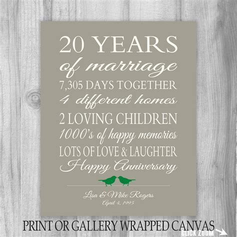 Others: Beautiful 50th Wedding Anniversary Poems Ideas