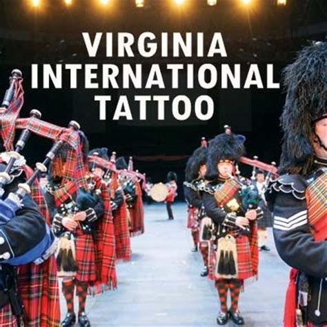 tattoo removal cost victoria bc virginia international tattoo tattoo collections