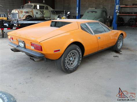 gas monkey garage cars for sale gas monkey cars for sale the knownledge