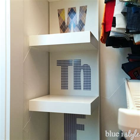 day of the week closet organizer organizing with style days of the week clothing