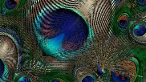 peacock background peacock feather desktop wallpaper wallpapersafari