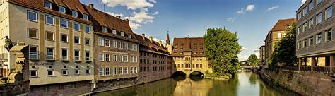 who flies to nuremberg from uk flight birmingham nuremberg from 163 122 cheap flight to
