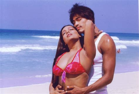 old hot movies list bollywood top 20 adult movies in bollywood that are just way too hot