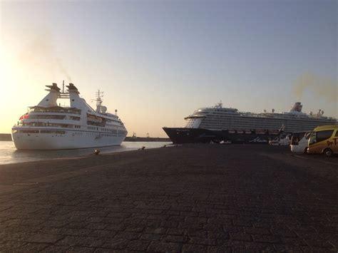 sviluppo catania annunziata quot potenziare i porti per promuovere sviluppo in