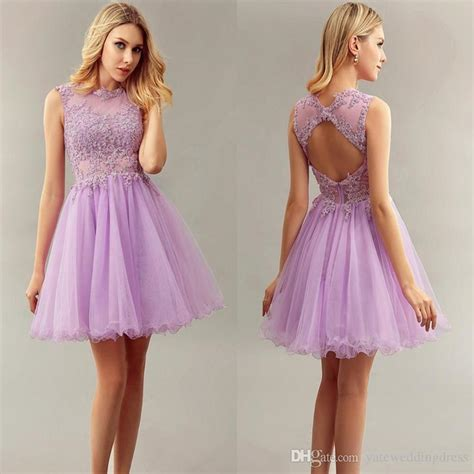 light purple bridesmaid dresses be center of attraction with bridesmaid dresses