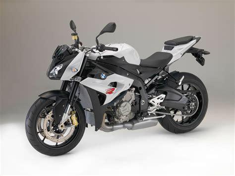 Ktm Motorrad Farben by Bmw Motorrad Farben 2016 Facelifts Special Editions